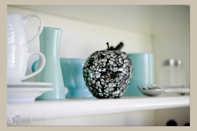 olive-cottage_018