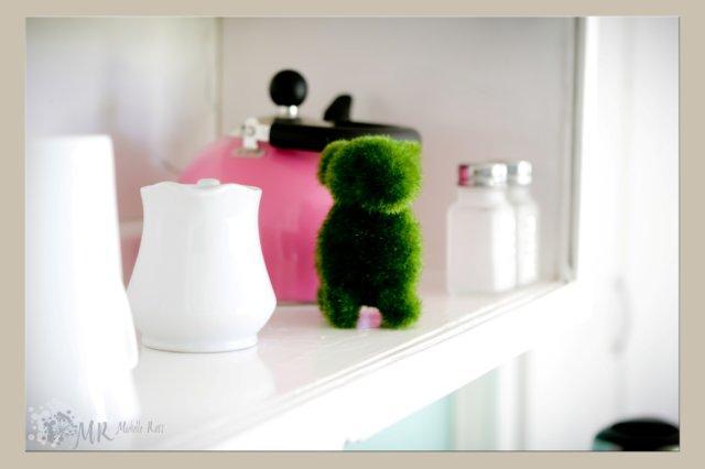 olive-cottage_019
