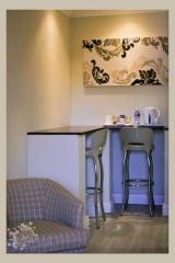 olive-cottage_004